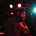 in-white-noise-roxy-theatre-live-2013-06