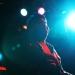 in-white-noise-roxy-theatre-live-2013-07