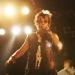 in-white-noise-roxy-theatre-live-2013-09