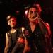 in-white-noise-roxy-theatre-live-2013-10