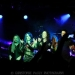 kamelot-at-rondpunt-genk-november-13th-2013-04