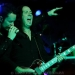 kamelot-at-rondpunt-genk-november-13th-2013-16
