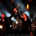 kamelot-at-rondpunt-genk-november-13th-2013-93
