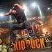 kid-rock-4