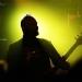 lacuna-coil-live-2014-01