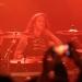 lacuna-coil-live-2014-02