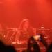lacuna-coil-live-2014-03