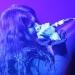 lacuna-coil-live-2014-04