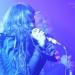 lacuna-coil-live-2014-06