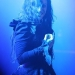 lacuna-coil-live-2014-08