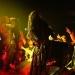lacuna-coil-live-2014-15