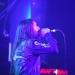 lacuna-coil-live-2014-18