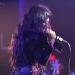 lacuna-coil-live-2014-19