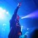 lacuna-coil-live-2014-26