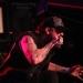 alesana-live-2014-05