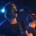 alesana-live-2014-07