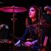 farewell-my-love-live-2014-12