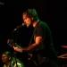 megosh-live-2014-5