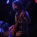 megosh-live-2014-6