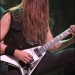 huntress-october-26-2013-oakdale-theater-05