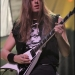 huntress-october-26-2013-oakdale-theater-08