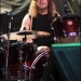 huntress-october-26-2013-oakdale-theater-15