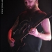killswitch-engage-october-26-2013-oakdale-theater-03