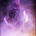 killswitch-engage-october-26-2013-oakdale-theater-08
