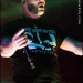 killswitch-engage-october-26-2013-oakdale-theater-18