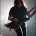 testament-october-26-2013-oakdale-theater-04