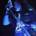 testament-october-26-2013-oakdale-theater-10