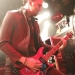pop-evil-the-house-of-blues-201402