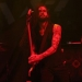 pop-evil-the-house-of-blues-201406