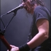 gojira-oakdale-theater-01