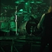 slayer-oakdale-theater-08