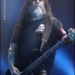 slayer-oakdale-theater-13