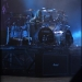 slayer-oakdale-theater-17