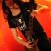 marty-friedman-live-2014-14