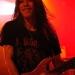 marty-friedman-live-2014-18