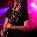 marty-friedman-live-2014-20