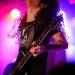 marty-friedman-live-2014-21