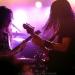 marty-friedman-live-2014-23