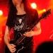 marty-friedman-live-2014-24