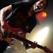 marty-friedman-live-2014-28