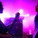 marty-friedman-live-2014-37