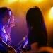 marty-friedman-live-2014-46