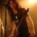 marty-friedman-live-2014-58