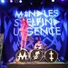 live-mindless-self-indulgence-2014-24
