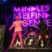 live-mindless-self-indulgence-2014-27