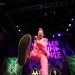 live-mindless-self-indulgence-2014-30
